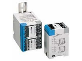 MTL2210B SWITCH OPERATED RELAY 1-channel isolator.