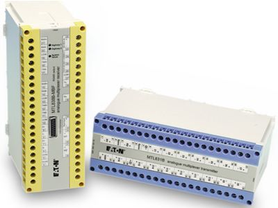 Professional supplier for MTL831B range multiplexers with Modbus outputs for your reference.
